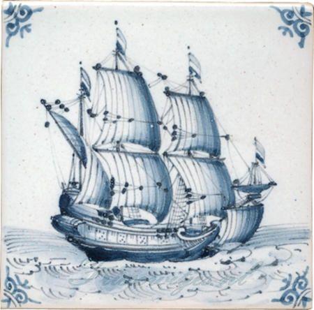 schiffe online finden