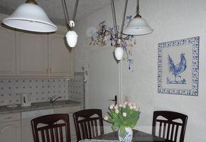 df6 11. Black Bedroom Furniture Sets. Home Design Ideas