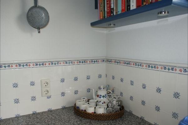 Wandtegels Keuken Voorbeelden : bkhvn_Keuken_8.jpg